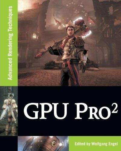 GPU Pro 2