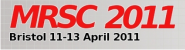 Many-Core and Reconfigurable Supercomputing Conference, MRSC-2011