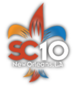 International Conference for High Performance Computing, Networking, Storage and Analysis, SC10